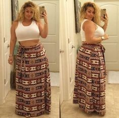 Sneakers fashion outfits plus size 44 ideas Outfits Plus Size, Dress Plus Size, Curvy Outfits, Mode Outfits, Skirt Outfits, Boho Plus Size, Looks Plus Size, Plus Size Casual, Curvy Girl Fashion