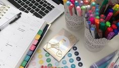 Estudar para concursos – sites gratuitos que te ajudam a memorizar o conteúdo