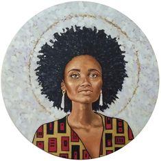 Affordable art for sale South Africa Online Gallery, Art Gallery, Africa Online, Cultural Identity, Gustav Klimt, Affordable Art, State Art, Art For Sale