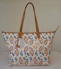 Items for sale by neilwilts Radley, Large Shoulder Bags, Suitcases, Beach Trip, Luggage Bags, Tote Bag, Travel, Shopping, Ebay