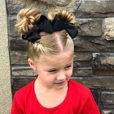 Braided hairstyles for Li - Baby Frisuren - Cute Braided Hairstyles, Baby Girl Hairstyles, Princess Hairstyles, Box Braids Hairstyles, Birthday Hairstyles, Cute Little Girl Hairstyles, Hairstyles For Toddlers, Female Hairstyles, Wedding Hairstyles