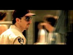 Blake Shelton - Ol' Red (Official Video)
