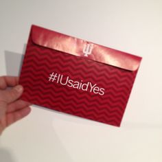 cool acceptance packets to college - Google Search
