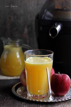 Suc ananas storcator Smoothies, Panna Cotta, Juice, Beer, Mugs, Drinks, Tableware, Ethnic Recipes, Food