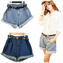 Shop jeans woman online Gallery - Buy jeans woman for unbeatable low prices on AliExpress.com - Page 4