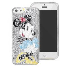 Minni Hiiri puhelimenkuoret - iPh 6/6s - Kiddos.fi Iphone 6, Minnie Mouse, Accessoires Divers, Disney, Phone Cover, Elsa, Kitty, Key Pouch, Jelsa