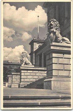 Königsberg Pr. Börse
