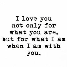 The Personal Quotes - Love Quotes , Life Quotes Best Love Quotes, Love Yourself Quotes, Bae Quotes, Words Quotes, Sayings, Monthsary Message For Boyfriend, Inspiring Quotes About Life, Inspirational Quotes, Signs He Loves You