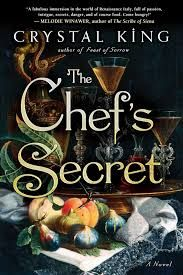 The Chef's Secret : The Fiction Addiction King Author, In Cold Blood, Page Turner, The Life, Book Format, Thriller, Renaissance, All About Time, Literature