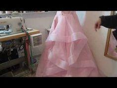 a7190bd93 Las 7 mejores imágenes de vestidos de fiestas