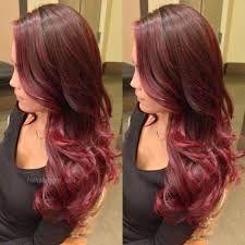 kızıl saç ve meç ile ilgili görsel sonucu