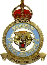 21366E3F-5056-A318-A885D87BFF070F0B.gif (150×210) Military Cap, Military Insignia, Battle Of Britain, Royal Air Force, Armed Forces, Airplanes, Badge, Aviation, Awards