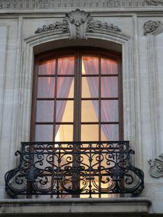 my paris apartment                                                                                                                                                                                 More