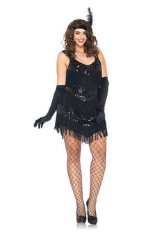 FOREVER 21 Tiered Fringe Cami Dress | sweetheart neckline ...