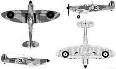 supermarine-spitfire-mkii-2.png (2053×1233)