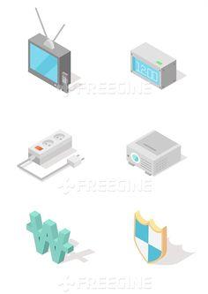 비즈니스, 오브젝트, 돈, 전기, 시계, 일러스트, freegine, 콘센트, 금융, 3D, illust, 아이콘, 입체, 보안, 시간, 방패, 백터, vector, 벡터, 프로젝트, 빔프로젝트, ai, 입체아이콘, 방어, 빔, 에프지아이, FGI, SILL123, SILL123_010, 입체아이콘010, icon  #유토이미지 #프리진 #utoimage #freegine 18850264