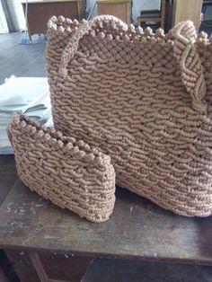 Cara Membuat Dompet Tas Tali Kur Lengkap Tas Tali Kur | Tentang Cara Membuat Dompet Tas Tali Kur Lengkap Tas Tali Kur