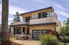 Simple but beautiful house design