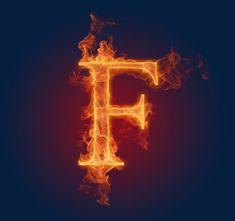 F Alphabet hd wallpaper image Images Alphabet, Alphabet Latin, F Alphabet, Alphabet Drawing, English Alphabet, Alphabet Wallpaper, Name Wallpaper, Fabric Wallpaper, Fire Font