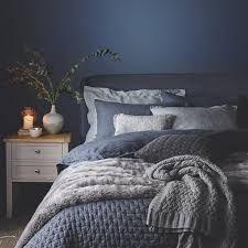 Image result for master bedroom indigo\