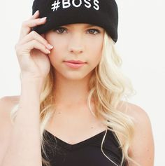 Hey it's jordynjones I'm very am leaving now theres people who's saying faking meAnd I can't take it anymore I'm sorry to people who want me to stay but I need to leave I'm sorry so sorry but good bye everyone and I'm crying and getting very upset so good bye who's been very nice and sweet to me love the one and only Jordyn<~JordynJonesofficial