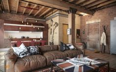 гостиная-в-индустриальном-стиле.jpg (1200×750)