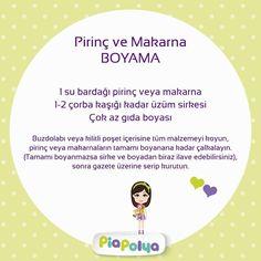 Nursery Activities, Preschool Activities, Diy And Crafts, Crafts For Kids, Montessori Baby, Blog Writing, Sensory Play, Happy Kids, Pre School