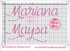 Mariana,+Maysa.png (866×631)