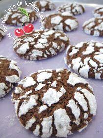 Christmas Treats, Holiday Treats, Chocolates, Macaroon Cake, Pretzel Desserts, Confort Food, Drip Cakes, Mini Cakes, Chocolate Recipes
