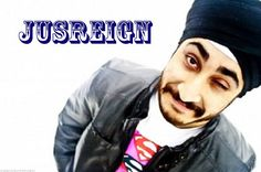 25 Ridiculously Funny JusReign Vines That Just Get Better With Every Loop- I swear Jusreign is the funniest man on this planet! Never fails to make me laugh!!