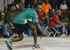 Keen road tennis battle - http://www.barbadostoday.bb/2015/09/22/keen-road-tennis-battle/