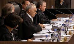 Raimundo Carreiro se declara impedido de relatar acordo de leniência da UTC