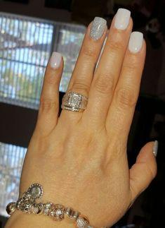 174 fall nail colors gel nail polish design – page 1 Sns Nails Colors, Fall Nail Colors, Love Nails, Pretty Nails, My Nails, Fru Fru, Dipped Nails, Colorful Nail Designs, Nail Polish Designs