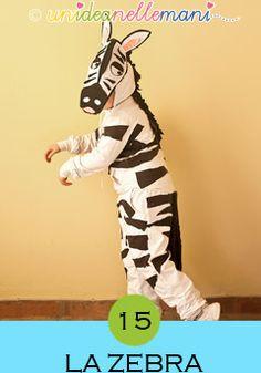 costume-zebra