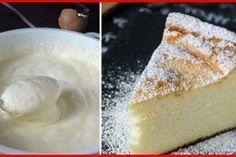 Prăjitură de casă cu mere - un deliciu fascinant, gata în doi timpi și trei mișcări! - Bucatarul