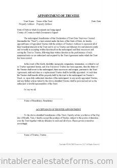 Free Printable Shareholder Newassumption Agreement Legal Forms