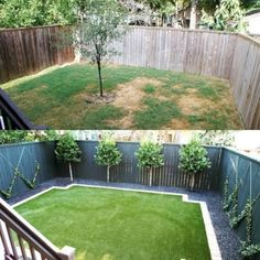52 Backyard Ideas for your Dream Home are Very Inspiring #backyardideas #backyardideasinspiring #backyarddreamhome ⋆ frequence3.org