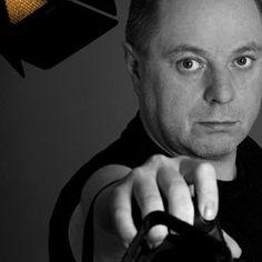 Ulrich Grolla Fotograf Dortmund