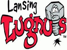 Lansing Lugnuts!