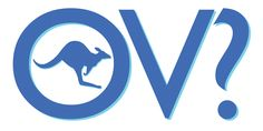 OsVisa » Australian Tax Office to Strengthen Rules Against Illegal Foreign Investors