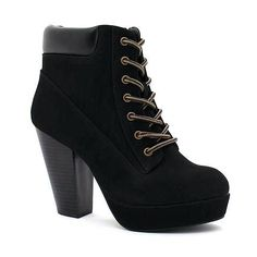 57c94479a0c 7 Best Shoes images | For her, Women shoes heels, Heel boot