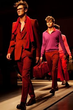Bottega Veneta…. Best of Milan? « The Sartorialist