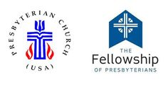 PCUSA & the Fellowship of Presbyterians