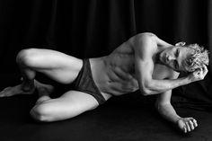 ADAM Models - Jacob Oates Portfolio