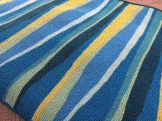 Image result for short row knitting