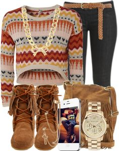 """""""Brown Sugar"""" by lovely-addicton-xoxo ❤ liked on Polyvore"""