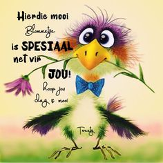 Good Morning Messages, Good Morning Wishes, Good Morning Quotes, Lekker Dag, Afrikaanse Quotes, Goeie More, Merry Christmas Card, Animal Quotes, Inspirational Quotes