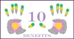 Traditional Reiki symbols, their use and meaning. Ways to use Reiki symbols in your own Reiki practice. Non-traditional Reiki symbols. Self Treatment, Reiki Books, Usui Reiki, Reiki Courses, Reiki Training, Reiki Therapy, Learn Reiki, Reiki Practitioner