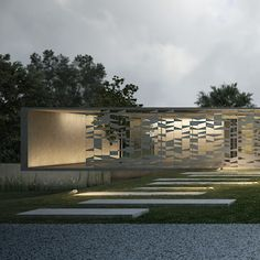 BNEY TZION HOUSE pitsou kedem architect