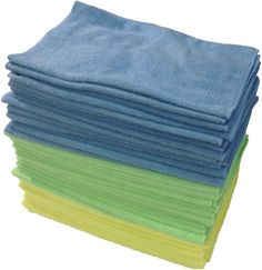 Zwipes Microfiber Cleaning Cloths (48-Pack) Zwipes http://www.amazon.com/dp/B00ANZHG4U/ref=cm_sw_r_pi_dp_vzZMvb0WVWR7D